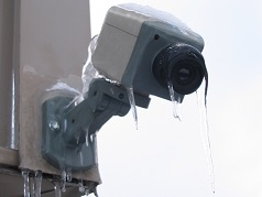 2013 catalog_security camera