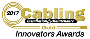 Comtran receives the gold innovators award